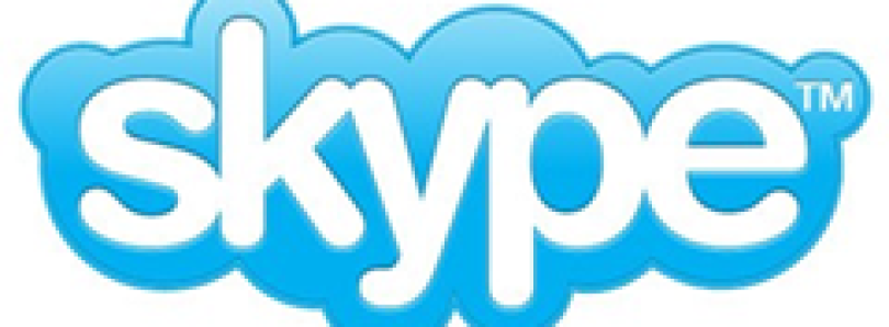 Skype for 3UK available