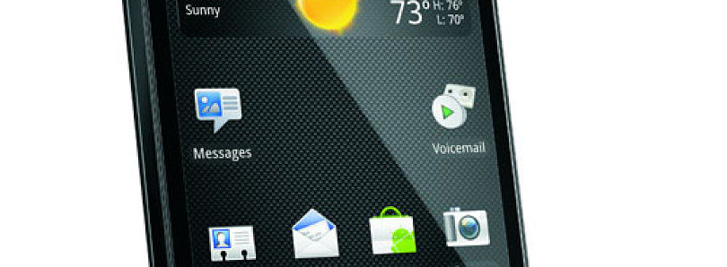 New Forum Added for HTC EVO 4G