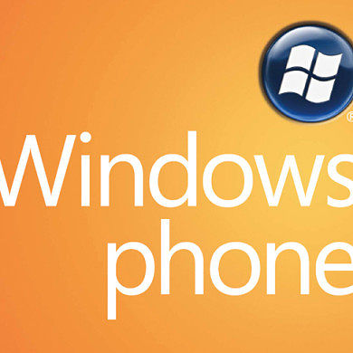 Windows Phone 7 Series Build 7.0.0.6077 Out!!