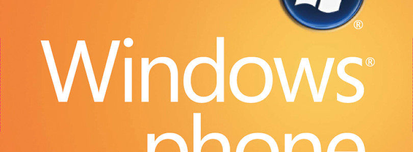 XDA Poll: Windows Phone 7