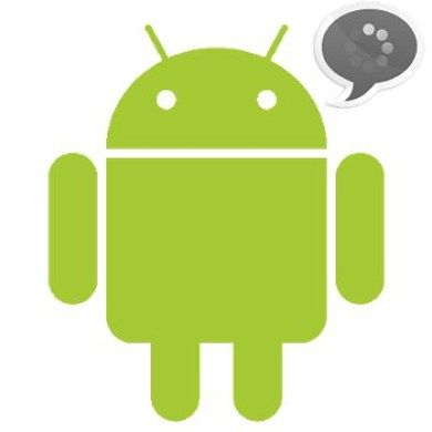 Block Ads on your Android device