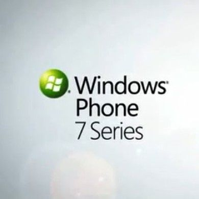 Custom Roms for Windows Phone 7