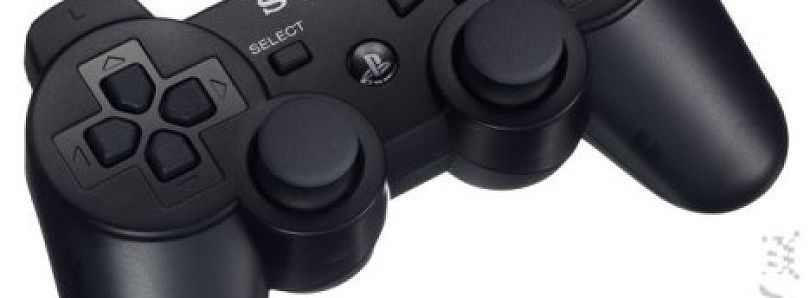 CobaltController: Use your PS3 Controller for Your Windows Phone!