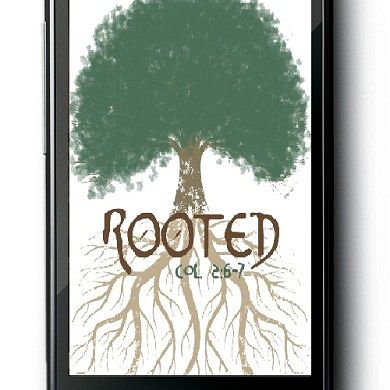 Droid Incredible Finally Rooted
