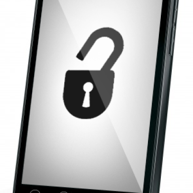 Poll: Locked Samsung Bootloader
