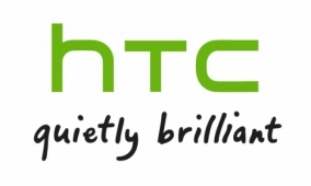 Has HTC Taken a Back Seat on the Innovation Car?