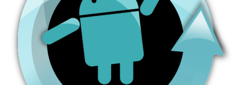 CyanogenMod 6 with Froyo Coming to the HTC Evo