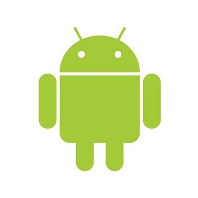 Install Non-Market Apps (Unsupported Resources) on HTC Aria