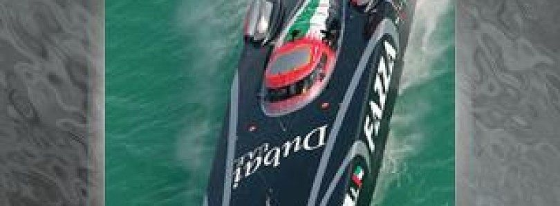 World Powerboat Championship App – SGP