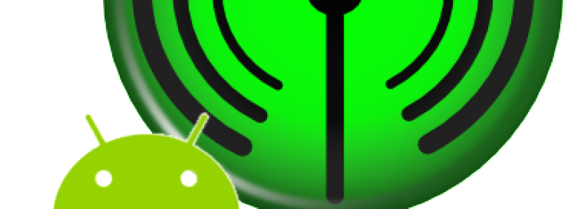 Capture Network Traffic on Android – Updated