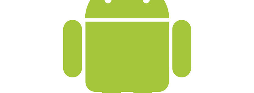 Did You Learn ADB? Great, Now Lets Keep Things Simple with Droid Explorer