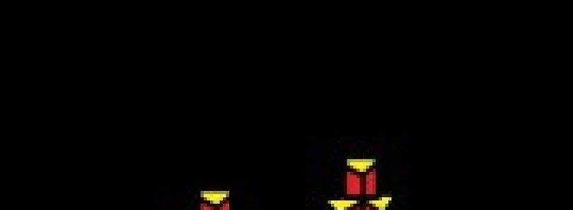 Space Wars: Old School Space Shooter for WM