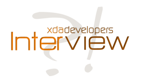Interview with Chef and Developer m-deejay