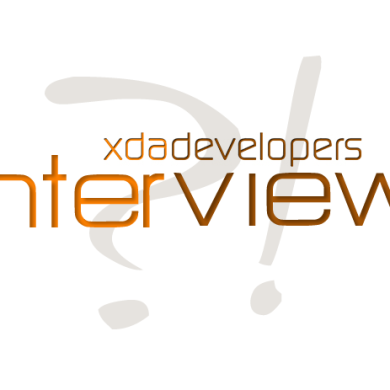 Interview with XDA Chef Laurentius26 – Pt. 1