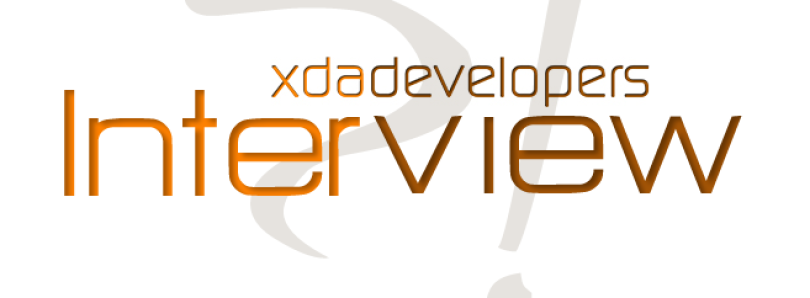 Interview with XDA Forum Admin mikechannon pt.2