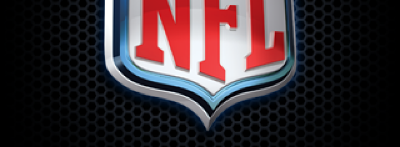 NFL Mobile App for Android