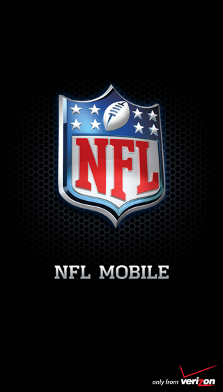 NFL Mobile for Android - Download