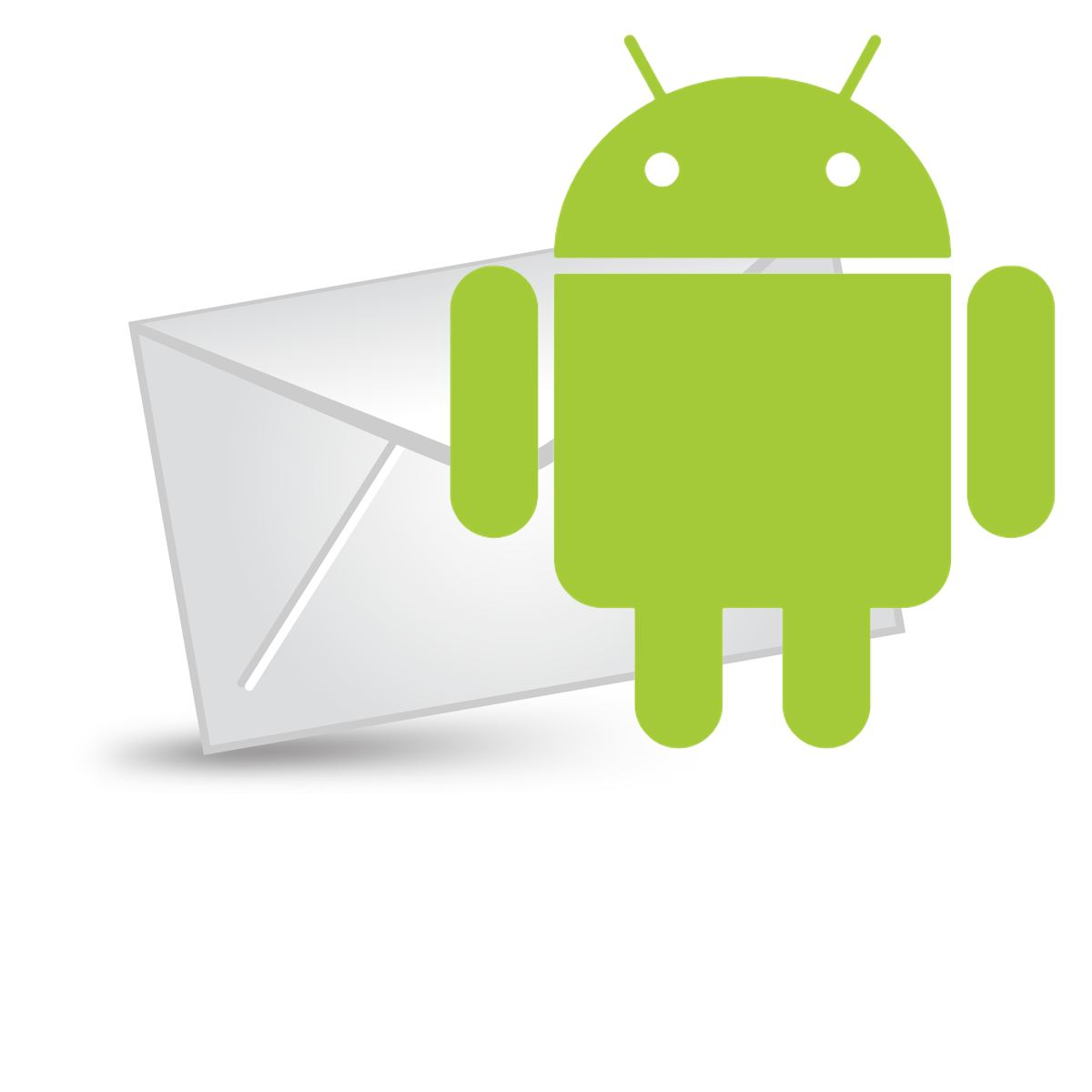 how to get s9 to retrieve emails from server