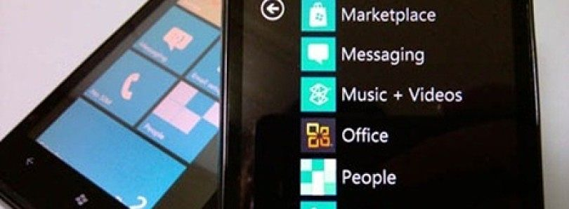 Breaking: Windows Phone 7 for Sale early in New Zealand