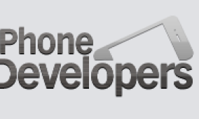 iPhone-Developers.com Launched and in Beta
