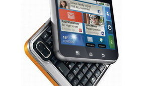 The New Motorola Flipout Forum Starts Its Life with a Rooting Guide