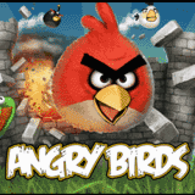 Angry Birds for Android is Out of Beta… And Free!!!!