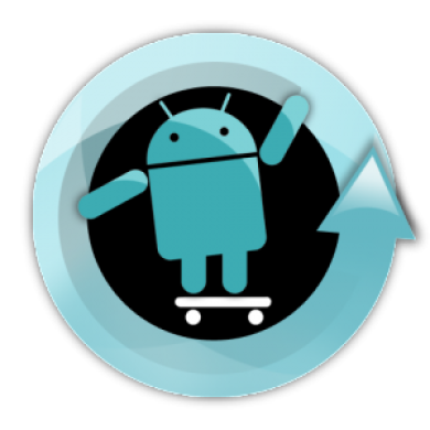 CyanogenMod 6.1.0 RC1 Available for Download