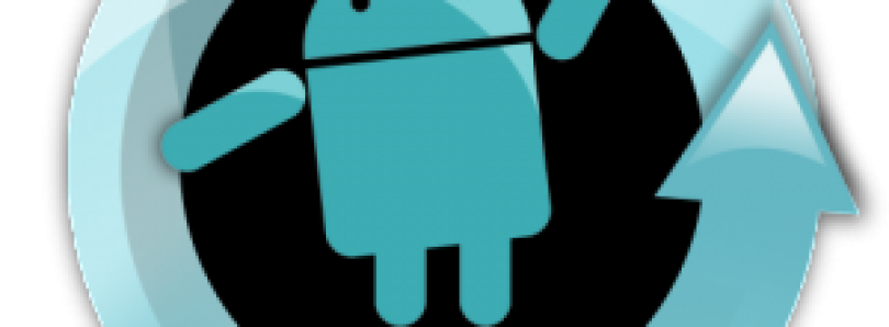 CyanogenMod 7: Be Ready for it! Nexus S Alpha Version Already Released
