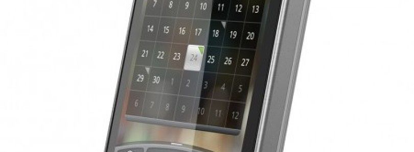Froyo with HTC Sense Coming to the HTC Hero
