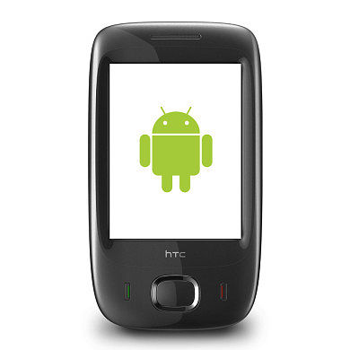 Want to See Android on Your Opal?