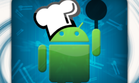 Cook Your Own HTC Hero, Legend, or Desire Roms Online