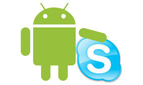 Skype for Android Updated and Still No 3G