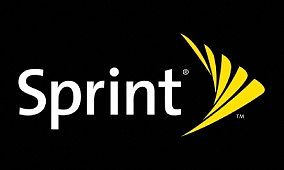 Sprint Service and Repair Changing Next Week