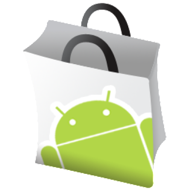 Google Market 2.2.7 Apk Released