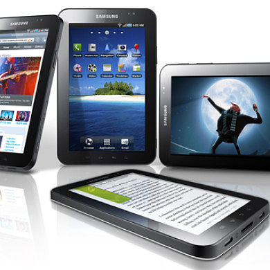 One Click Lag Fix Samsung Tab Support