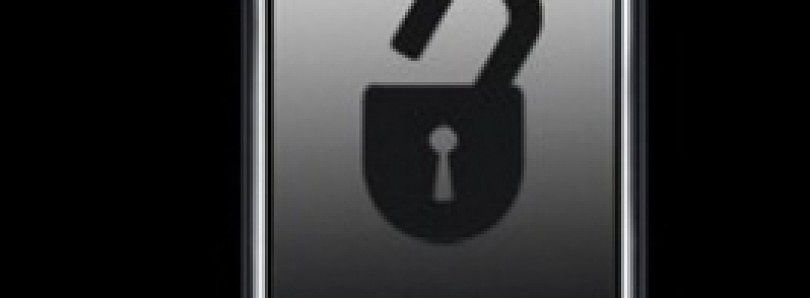 Not a Good Time for iPhone Unlockers