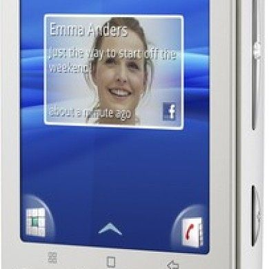 Attention Sony Fans… Xperia X8 Forums Added