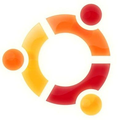 How to Run Ubuntu on Your Vibrant