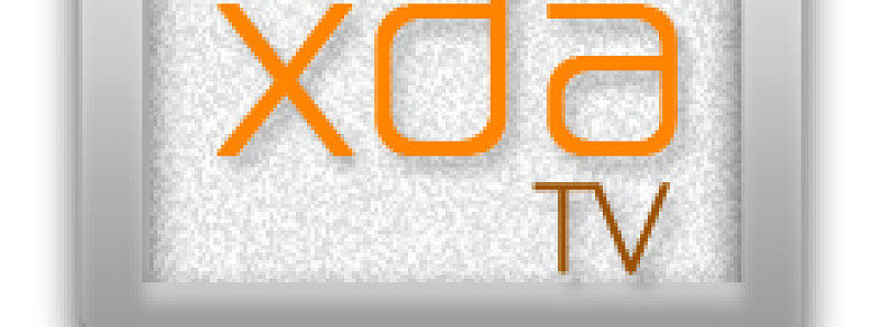 We Want YOU for XDA TV! Last Day!