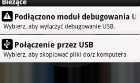 Theme, VatExpresso and Sense for Android