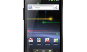 Let the Kernels Roll In – First Optimized Kernel for Nexus S Hits the Streets