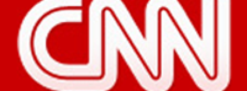 Watch CNN on Your Windows Phone 7 Device