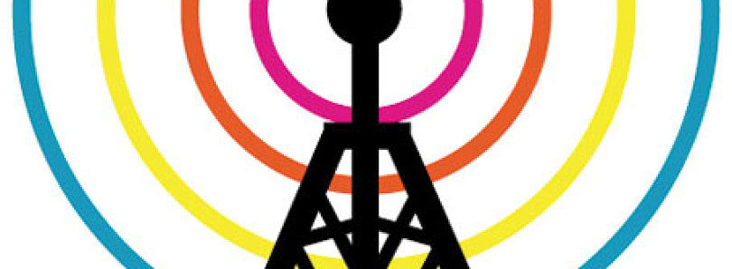 WMCellInfo Lets You Triangulate Your Location Using Cell Towers