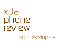 XDA Phone Review: HTC HD2 (Windows Mobile – Android – Windows Phone 7)