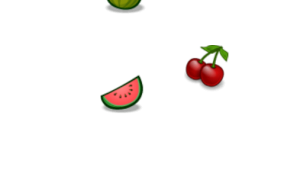 Game – Catch the Berries for Android