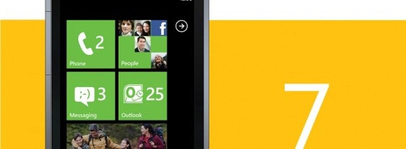 Prevent Your Samsung Windows Phone 7 From Relocking With Samsung Tools