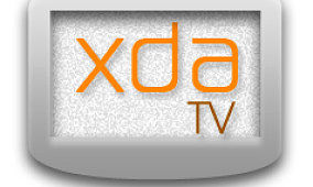 Voting Starts Now for XDA TV!
