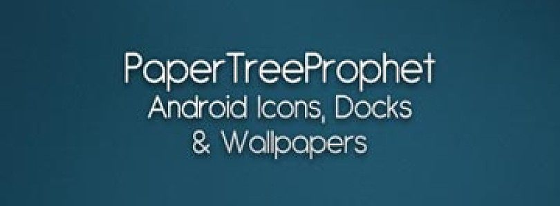 Customize Your Android Phone With PTP's LauncherPro Docks & Icons