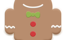 Will My Phone Get Gingerbread? A (Very) Rough Guide to Official Updates
