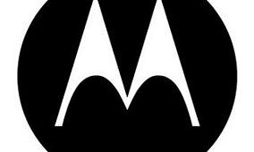 Update on the Atrix Root: Signed…. Motorola
